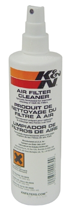 Picture of PUMP SPRAY CLEANER/DEGREASER