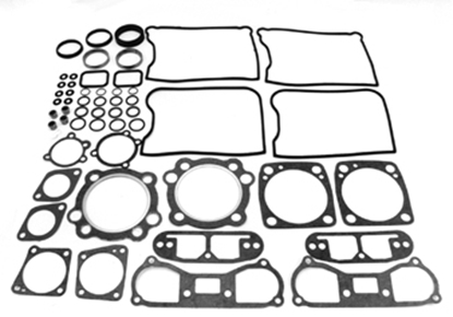 Picture of BIG BORE TOP END GASKET & SEAL SET FOR BIG TWIN EVOLUTION