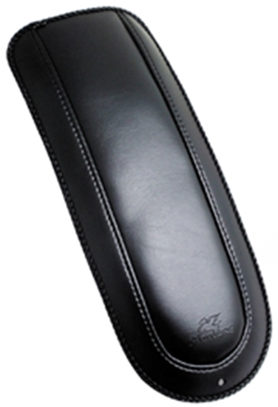 Picture for category Fender & Tank Bibs