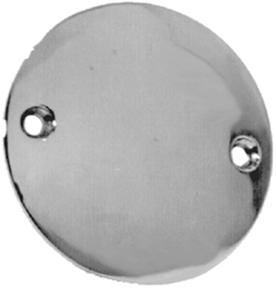 Picture of IGNITION TIMER COVERS FOR BIG TWIN & SPORTSTER