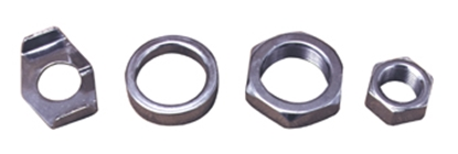 Picture of REAR AXLE HARDWARE KIT FOR BIG TWIN