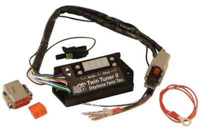 Picture of TWIN TUNER II EFI CONTROLLER FOR BIG TWIN