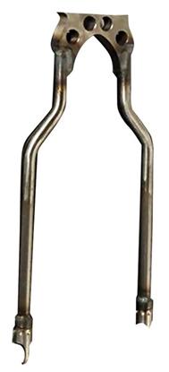 Picture of SPRINGER FRONT LEGS FOR CUSTOM SPRINGERS