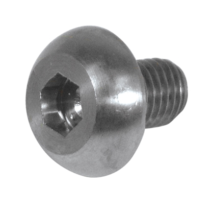 Picture of V-FACTOR AIR CLEANER SCREWS FOR TWIN CAM