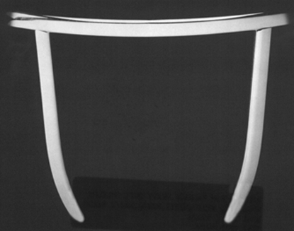 Picture of CLEARVIEW ULTRA REPLACEMENT SHIELDS FOR DRESSER MODELS 1996/LATER