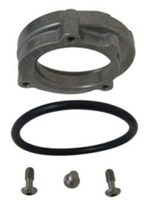 Picture of CV AIR FILTER ADAPTER KIT FOR MIKUNI HSR