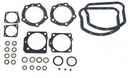 Picture of TOP END GASKET AND SEAL SET FOR PANHEAD