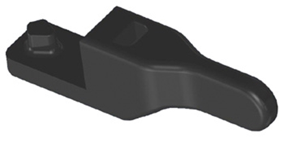 Picture of THROTTLE ASSIST