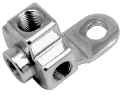 Picture of BANJO BOLTS FOR LATE MODEL SPORTSTER