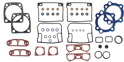 Picture of POWER HOUSE TOP END GASKET KITS