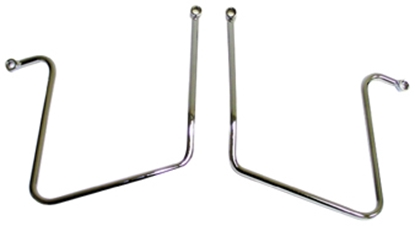 Picture of SADDLEBAG SUPPORT SETS FOR BIG TWIN & SPORTSTER