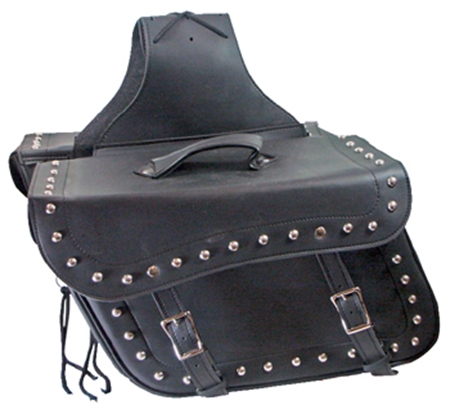 Picture for category Travel Bags & Saddlebags
