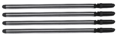 Picture of SUPER LIGHT ADJUSTABLE PUSHROD KIT FOR BIG TWIN EVOLUTION