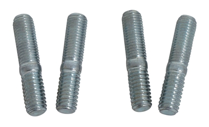 Picture of HARDWARE EXHAUST STUDS FOR EVOLUTION & TWIN CAM