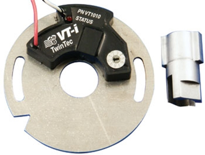 Picture of VT-I ELECTRONIC IGNITION FOR BIG TWIN & SPORTSTER