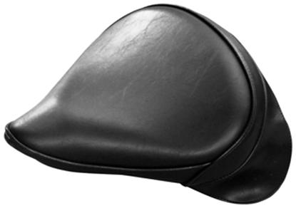 Picture of SUPER DELUXE SPRING MOUNT SOLO SEAT FOR UNIVERSAL MOUNT