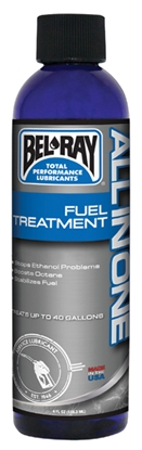 Picture of ALL IN ONE FUEL TREATMENT