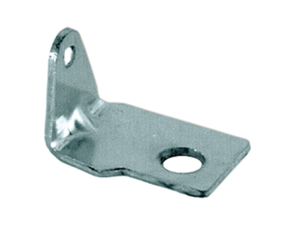 Picture of BRAKE PEDAL STOP FOR SPORTSTER