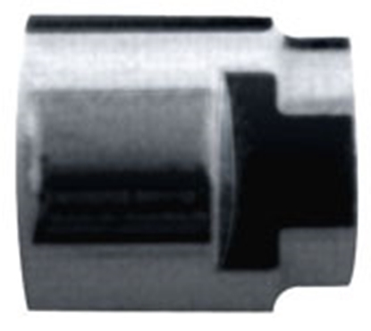 Picture of AXLES & SPACERS FOR CUSTOM APPLICATIONS