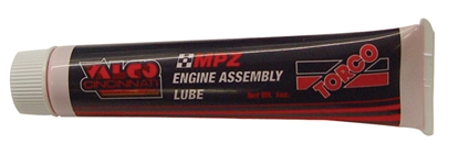 Picture of ENGINE ASSEMBLY LUBRICANT