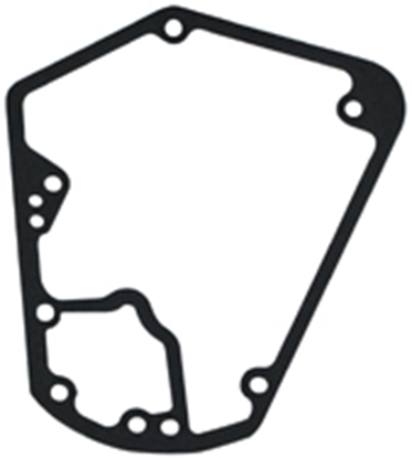 Picture of CAM COVER GASKET