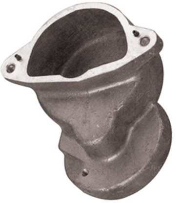 Picture of STARTER DRIVE PARTS FOR BIG TWIN 1965/1982