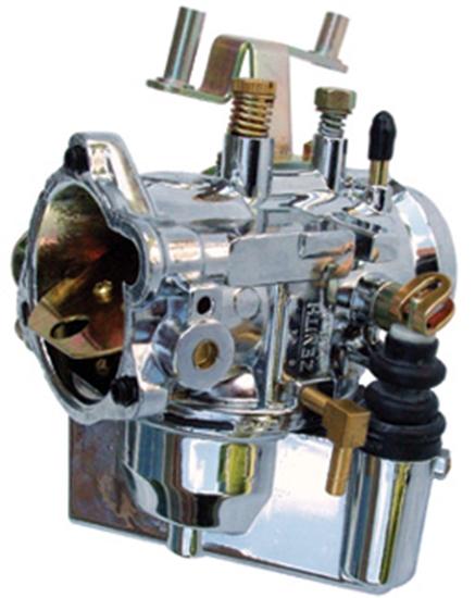 MID-USA Motorcycle Parts  ZENITH/BENDIX CARBURETORS FOR MOST