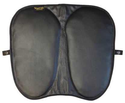 Picture of SEAT & PILLION PADS FOR ALL MODELS