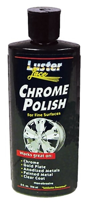 Picture of CHROME POLISH