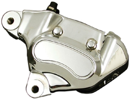 Picture of V-FACTOR RETRO FIT BRAKE CALIPERS FOR SOFTAIL