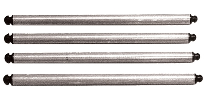 Picture of HARDWARE ALUMINUM PUSHROD KITS FOR BIG TWIN & SPORTSTER