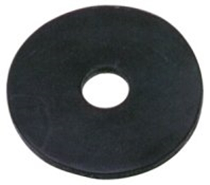Picture of REINFORCED RUBBER WASHERS FOR ALL MODELS