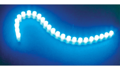 Picture of LED FLEX LIGHT STRIPS