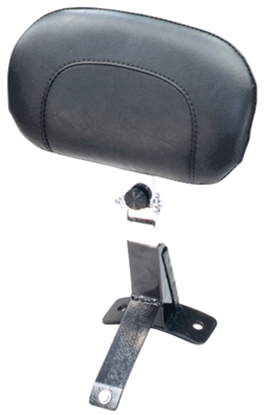 Picture of ULTRA DRIVER BACKREST KIT