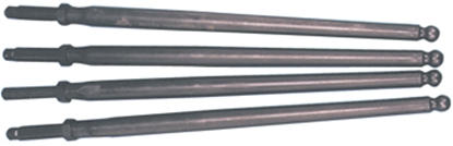 Picture of TAPER-LITE PUSHROD KITS FOR BIG TWIN