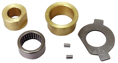 Picture of CAM/GEAR CASE NOSE CONE REBUILD KIT FOR BIG TWIN