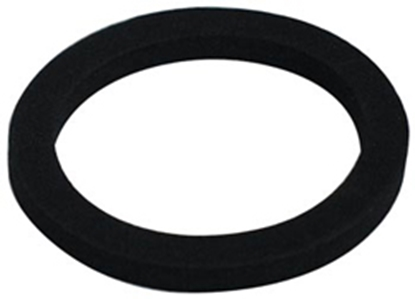 Picture of SOLENOID MOUNTING GASKETS FOR BIG TWIN & SPORTSTER