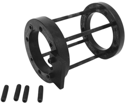 Picture of ENGINE CYLINDER TORQUE PLATE KIT FOR BIG TWIN