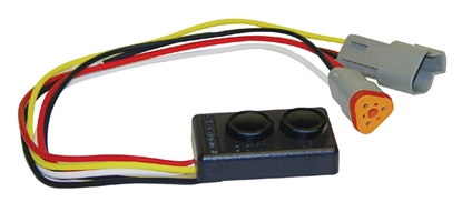 Picture of RE-CALIBRATION MODULE FOR ELECTRONIC SPEEDOMETERS