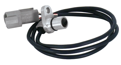 Picture of PROGRAMMABLE SPEEDOMETER SENSOR FOR CUSTOM USE
