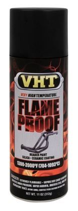 Picture of FLAMEPROOF COATING