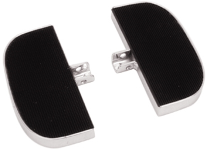 Picture of HARDWARE PASSENGER FLIP-UP FOOTBOARD KIT FOR BIG TWIN