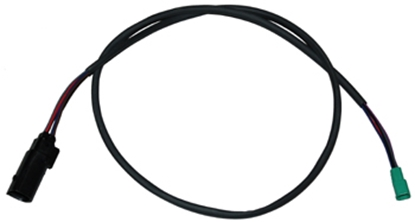 Picture of FLY-BY-WIRE HARNESS KIT FOR 2008 TOURING MODELS
