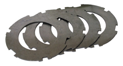 Picture of CLUTCH KITS FOR BIG TWIN
