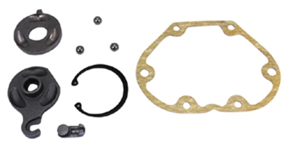 Picture of CLUTCH RELEASE KIT FOR BIG TWIN 1987/1999