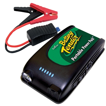 Picture of PORTABLE POWER PACK