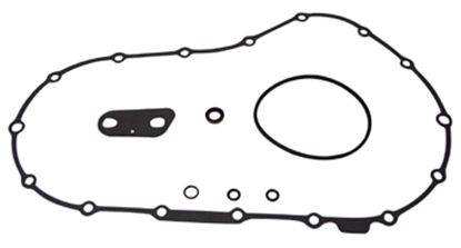 Picture of PRIMARY COVER GASKET & SEAL KIT FOR SPORTSTER 2004/LATER