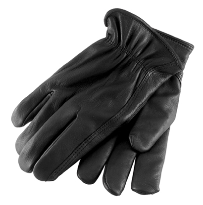 Picture of RIDERWARE BY MID-USA RIDING GLOVES
