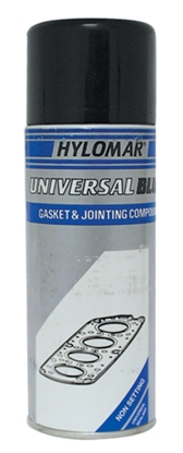 Picture of NON HARDENING GASKET SEALER/MAKER & THREAD SEALANT
