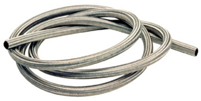 Picture of PROFLEX BRAIDED OIL LINES FOR CUSTOM USE